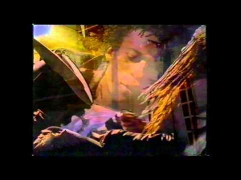 Hugh Harris : Rhythm of Life