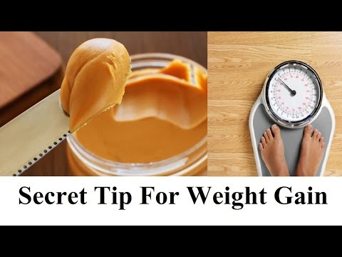Secret tip to gain weight fast simple and easy ancient secret for secret tip to gain weight fast simple and easy ancient secret for weight gain forumfinder Images