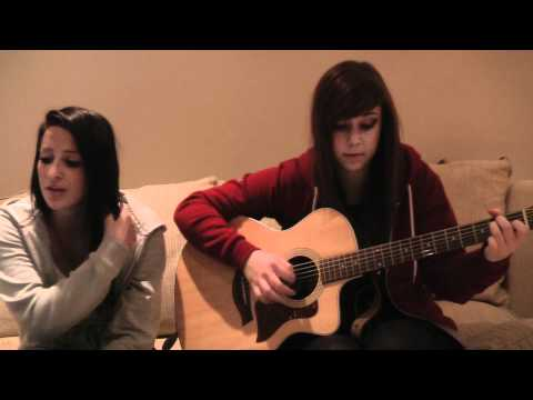 Numb - Linkin' Park - Acoustic Cover