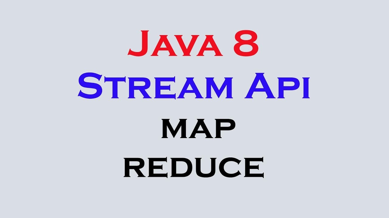 17.12 Java 8 Stream Api Features part 10 stream map reduce methods on australia map, world map, mecca map, india map, gobi desert map, moluccas map, indonesia map, bali map, malaya map, gujarat map, madagascar map, hawaii map, jakarta map, vietnam map, philippines map, mekong river map, sumatra map, singapore map, china map, indochina map,