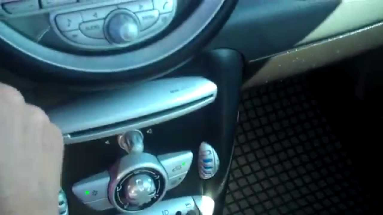 2010 mini cooper s convertible southern maine motors saco for Southern maine motors saco maine