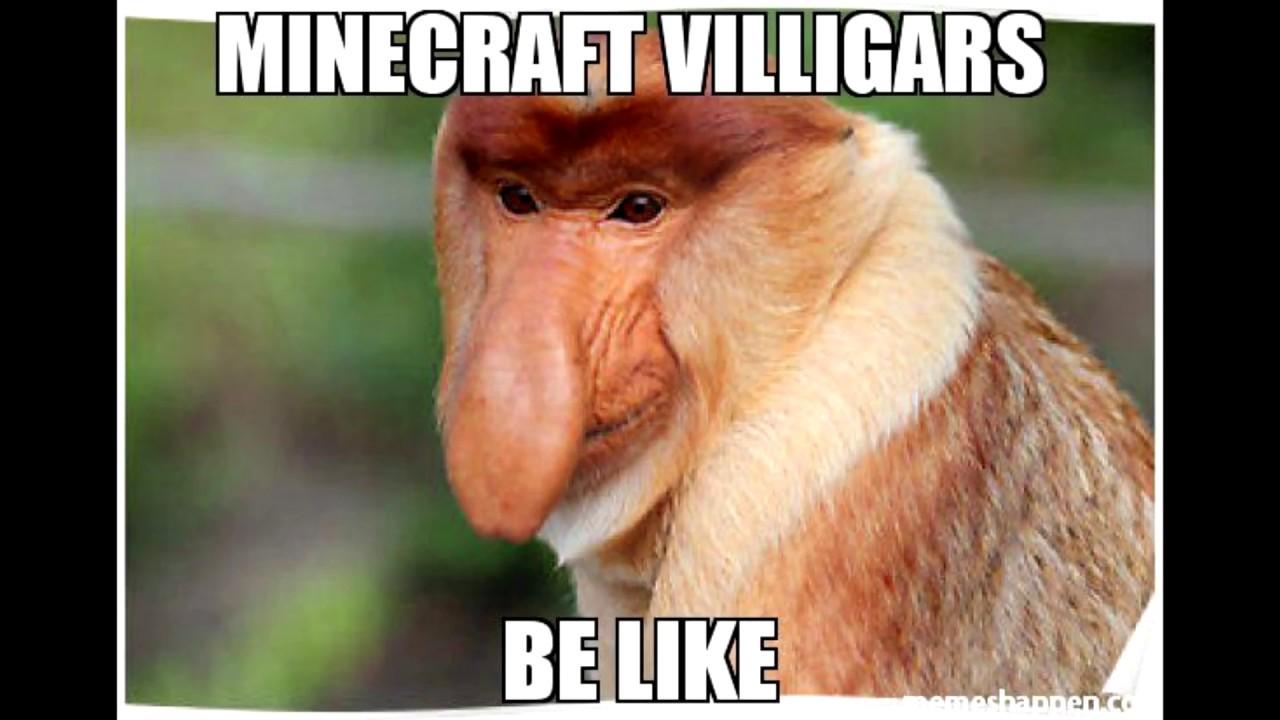 Funny Memes Minecraft : Top funny minecraft meme youtube