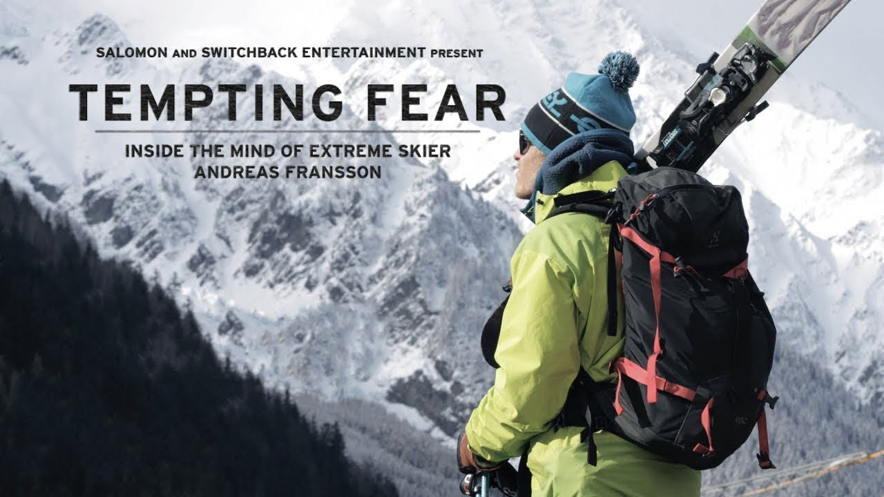 Download Tempting Fear - Official Trailer - Switchback Entertainment [HD]