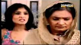 Kitni Mohabbat Hai (Season 2) 31st  March 2011 Episode 113 Full