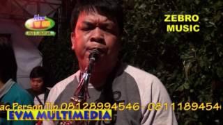 Video Yusnia zebro kepastian, download MP3, 3GP, MP4, WEBM, AVI, FLV Oktober 2017