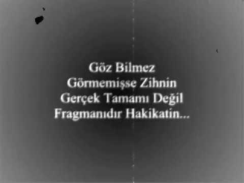 Sıla - Muhbir (Geberiyorum) (2017)