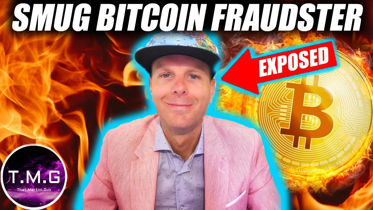 bo rinaldi cryptocurrency