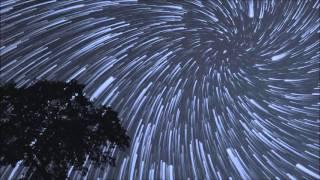CiViLX - Astronomy