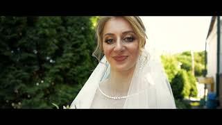 Свадебный клип 2019. Мозырь 2019