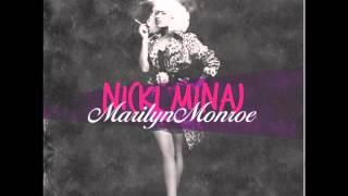 Nicki Minaj - Marilyn Monroe (Free Download)
