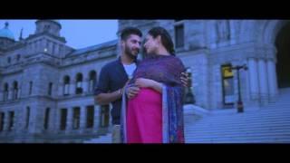 Marjawaan Jassi Gill Full Video Song  Channo Kamli Yaar Di  1080p Rv