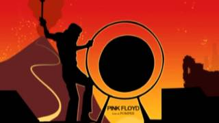 Pink Floyd - father