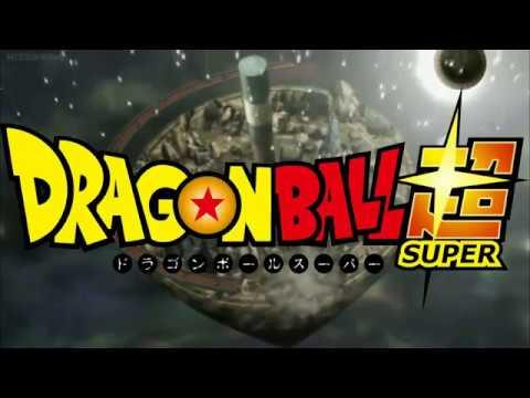 Dragon Ball Super Op BRAVER by ZAQ