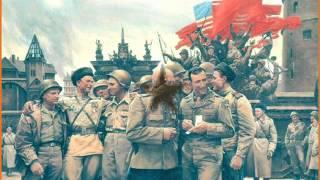 Soviet Anthem - Church Bells