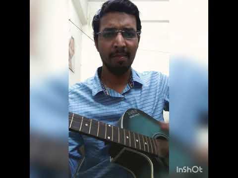 Hawayein | Arijit Singh | Jab Harry Met Sejal | Guitar Cover