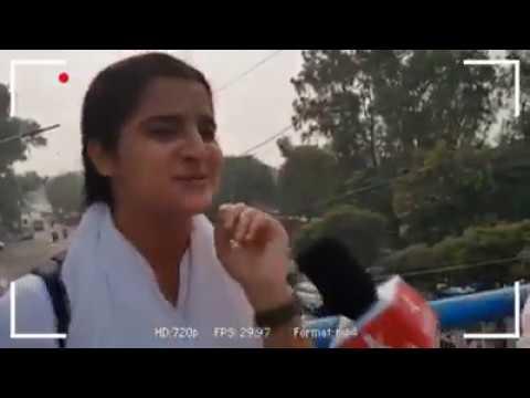 Jammu Youth Has Zero Knowledge rip JAMMU AND KASHMIR Education system