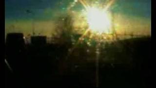 Ett Sista Andetag   Trailer