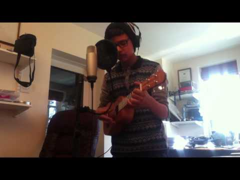 Haribo - Matthew Pandya (Original Song)