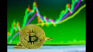 Bitcoin Passes $6000, xCurrent 4.0 Live, IOTA + 18,000% & SEC Wants To Learn