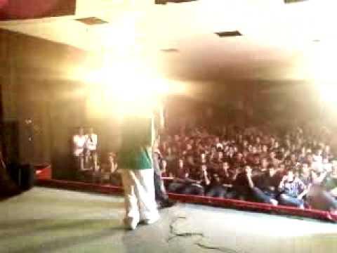 Download Anonimos -Koncert (NEW ZOOM ZOOM) ,N'Obiliq -2009 ,Xeni-G...!!!