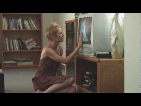 "Neon Indian ""Polish Girl"" by Tim Nackashi - YouTube"