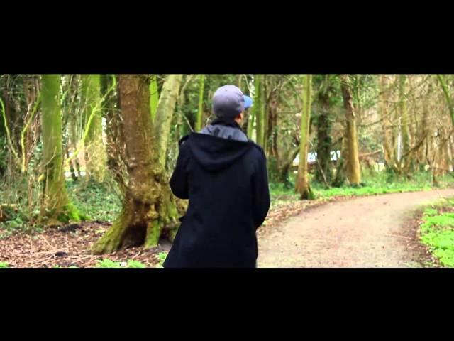 Mci5314Tv - Opzij opzij - PromoClip made By - Yentl Khan Macbean