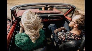 Savoir Adore - When The Summer Ends [Official Music Video]