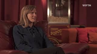 Interview - Belinda van Mol