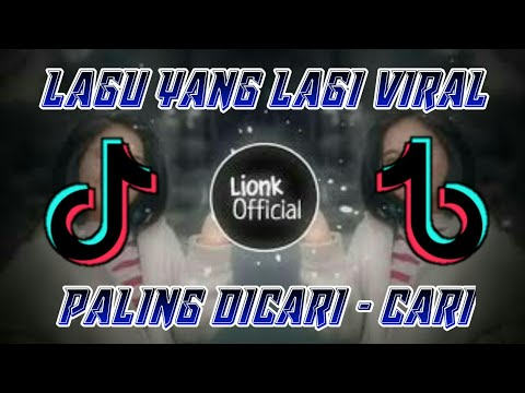 lagu-viral-i-wonder-how-i-wonder-why-[remix]---lemon-tree-slow-(gustixa)