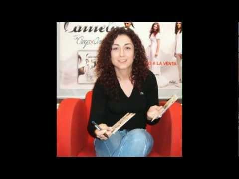 Camela - Olé (Nuevo Single 2011) La Magia Del Amor      DVD.N.Z.