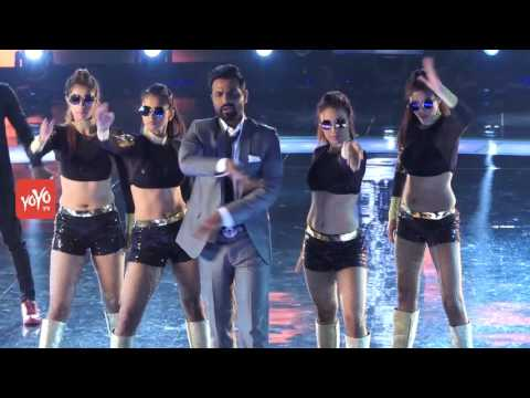 Raftaar To Feature On Dance + 3 Music Video | YOYO TV Hindi