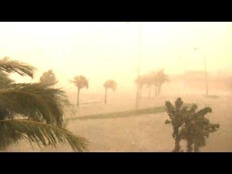 Naples, Florida before Hurricane Irma , United States, resorts, hotels, holiday, tourism, leisure,