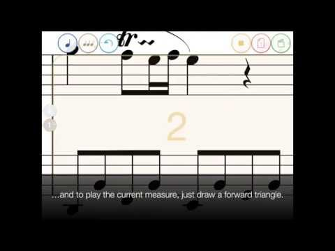 Best music notation software: online, offline, apps and everything