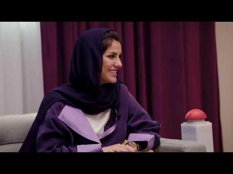 STC: برنامج #كنبة_قطاف الموسم الثاني - الحلقة 4
