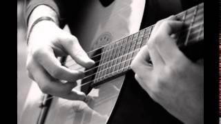 BẠCH ĐẰNG GIANG - Guitar Solo