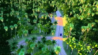 Tropico 4 Modern Times   Realistic City