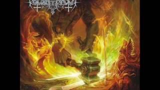 My 7 best black metal solos