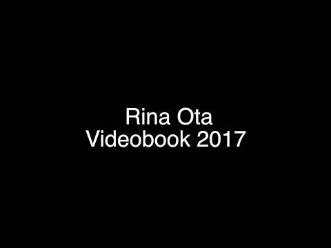 Rina Ota Videobook 2017