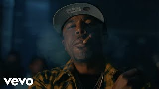 Outta Line & Goin Up (Official Video)