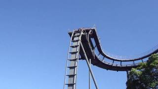 Scary Oblivion - ملاهي خطيرة