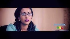 Ato Ena Weyzero New Ethiopian film 2018