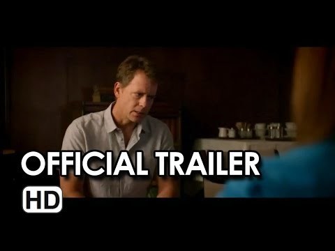 Heaven is for Real Official Trailer #1 (2014) HD