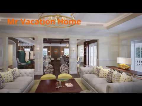 Encore Exclusive vacation home resort - Orlando Florida