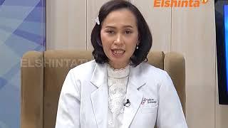 Sciatica adalah iritasi saraf sciatic. Penyebab utama adalah slipped disc atau HNP. Apa yang anda ha.