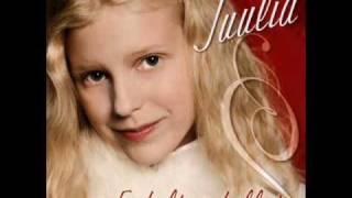 Juulia Haverinen - Enkelten Kellot