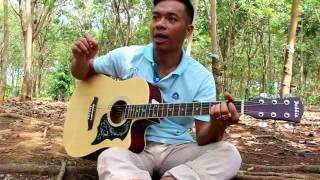 Kinh nghiệm đơn giản để bắt Tone một bài hát và giọng Nam Nữ cho người tự học đàn guitar đệm hát