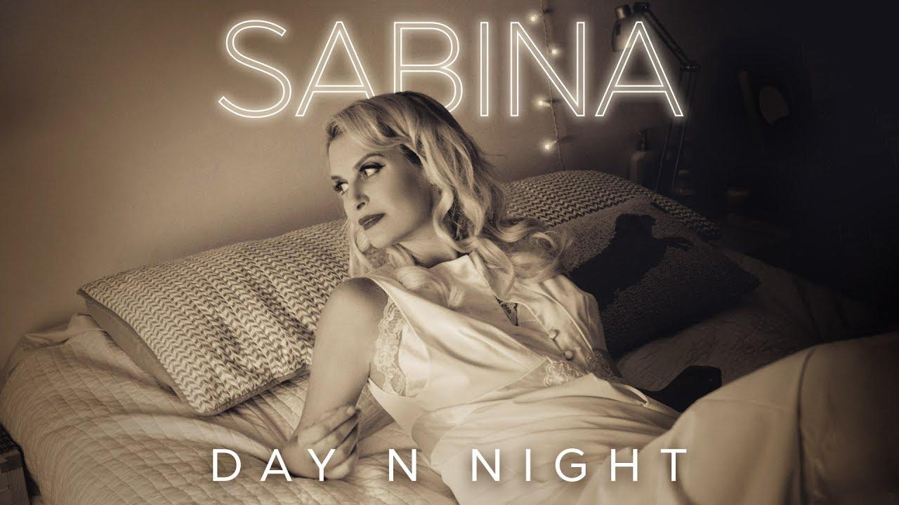 Sabina - Day N' Night (Official Video) MyTub