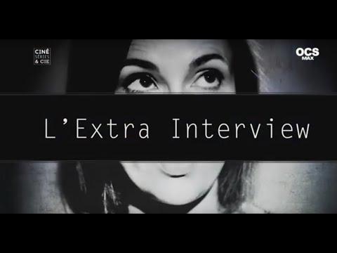 L'Extra Interview: Mathias Malzieu