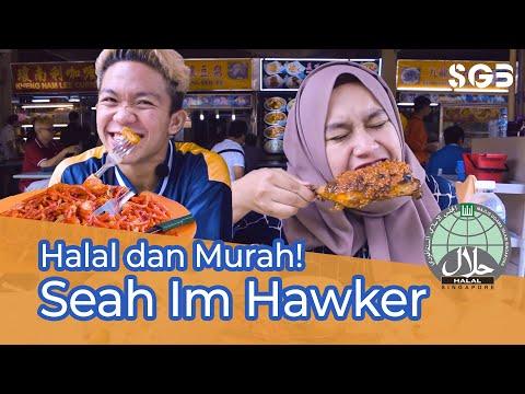 review-makanan-halal-di-seah-im-hawker-centre---singapore