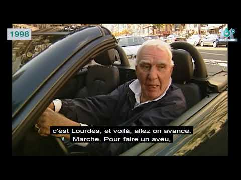 extrait-archives-m6-video-bank-//-interview-de-charles-gerard-(20h-paris-première---1998)